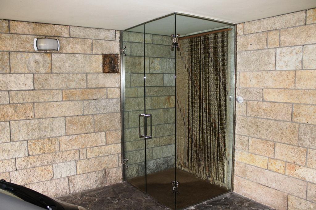 Spadazzi vetreria box esterno ingresso - Scale ingresso esterno ...
